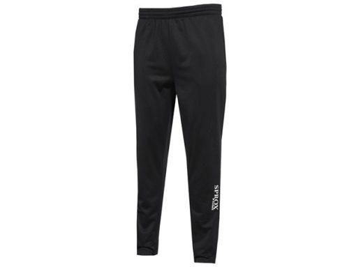 Pantaloni allenamento nero