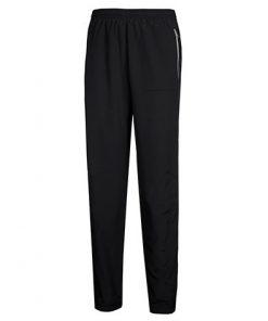 Pantaloni rappresentanza nero