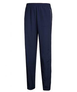 Pantaloni rappresentanza navy blu