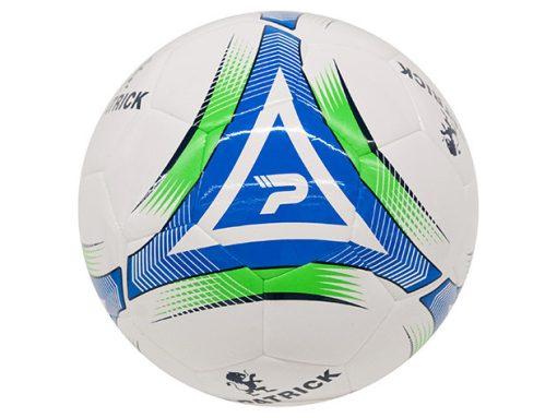 Pallone calcio taglia 3