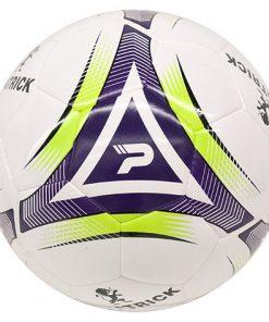 Pallone calcio taglia 4