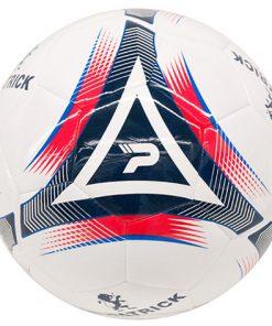 Pallone calcio taglia 5