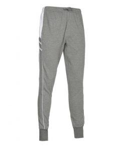 Pantaloni da allenamento IMPACT210