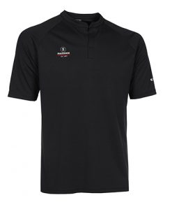 T-SHIRT Uomo EXCLUSIVE EXCL 101 NERA