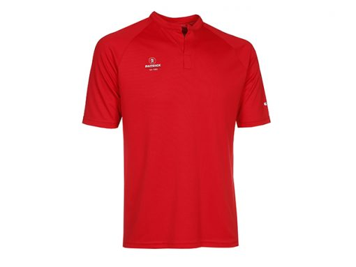 T-SHIRT Uomo EXCLUSIVE EXCL 101 ROSSA