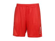 Pantaloncini PAT 201 ROSSO