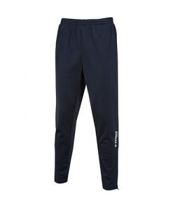 PantalonI lunghi PAT 205 GRIGIO NAVY