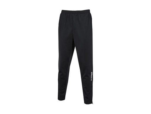 PantalonI lunghi PAT 205 NERO