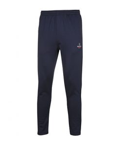Pantaloni Uomo da rappresentanza EXCLUSIVE PAT210 NAVY