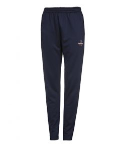 Pantaloni Donna da rappresentanza EXCLUSIVE PAT210W NAVY