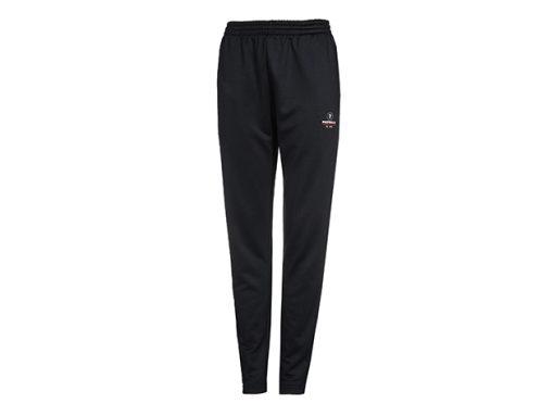 Pantaloni Donna da rappresentanza EXCLUSIVE PAT210W NERO