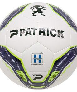 Pallone da calcio BULLET801 4