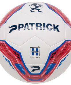 Pallone da calcio BULLET801 5