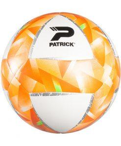 Pallone calcio GLOBAL801 3