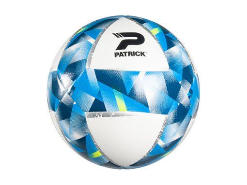 Pallone calcio GLOBAL801 4