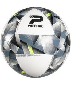 Pallone calcio GLOBAL801 5
